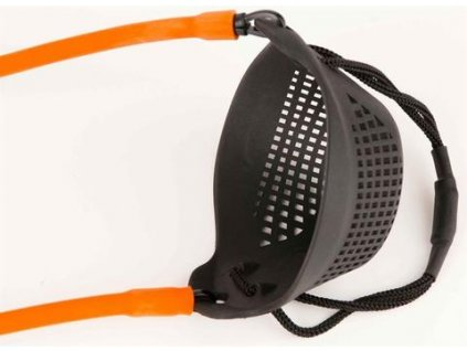 Fox Náhradní gumy plus košíček Method Spare Pouch
