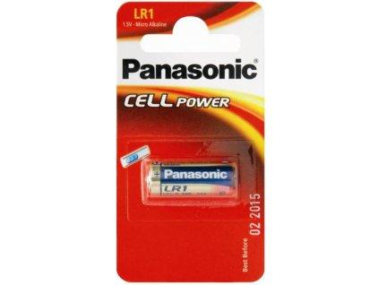 baterie panasonic lr1 alkalicka 0.jpg.big