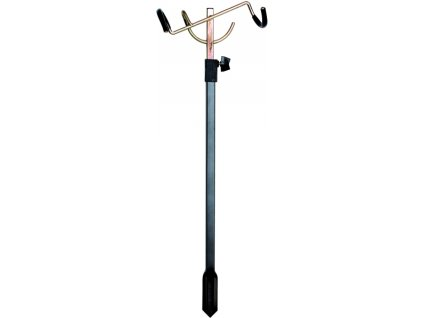 Vidlička nastavitelná - 54 až 88 cm
