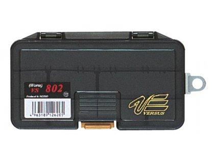 Versus Krabička VS 802