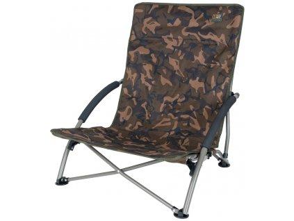 Fox Křeslo R Series Guest Chair