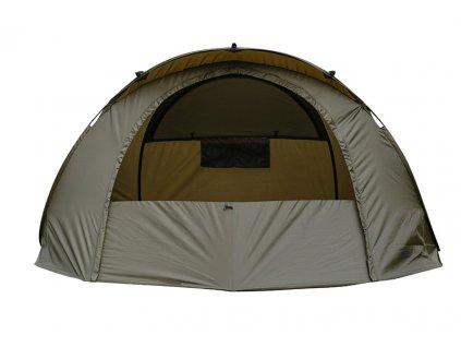 Fox Bivak Easy Shelter+