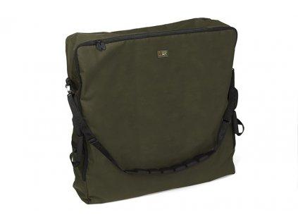 Fox Taška na lehátko R Series Bedchair Bag Standard