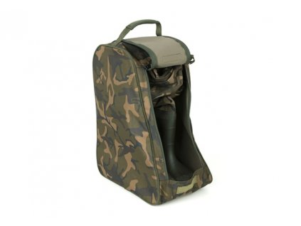 Fox Taška na boty Camolite Boot/Wader Bag