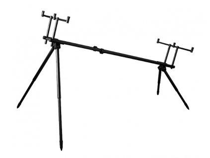 Nohy pro stojan Rodpod RPX 4 BW dlouhé 70-140cm