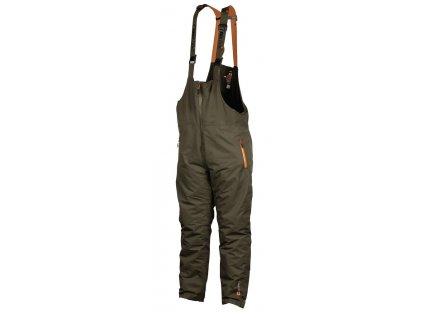 Prologic Kalhoty LitePro Thermo B&B vel. M