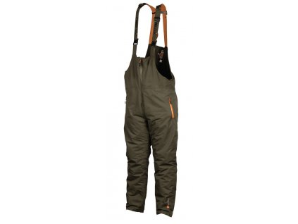 Prologic Kalhoty LitePro Thermo B&B vel. XXXL