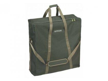 MIVARDI Transportní taška na lehátko CamoCODE / New Dynasty Air8