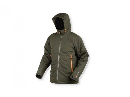 Prologic Bunda LitePro Thermo Jacket vel. XXL
