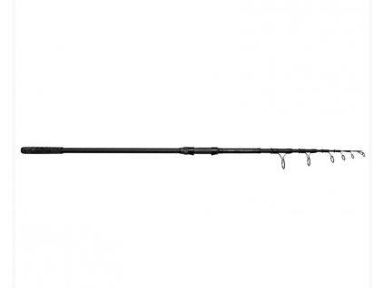 Okuma Prut C-Fight Tele Carp 360cm 3,25lbs