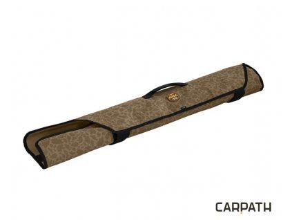 Delphin Pouzdro na vidličky AREA Carpath Stick