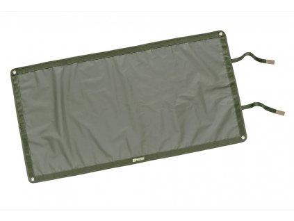 MIVARDI Podlážka Premium XL