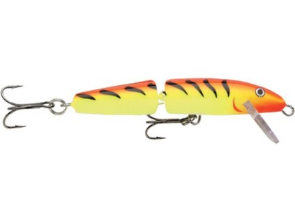 Rapala wobler Jointed Floating 09 HT