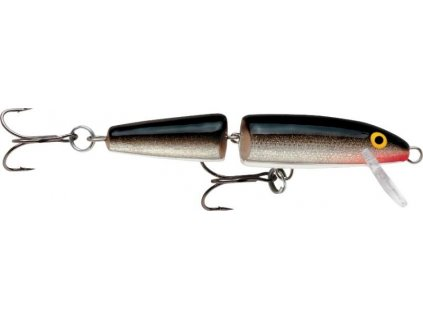 Rapala wobler Jointed Floating 09 S