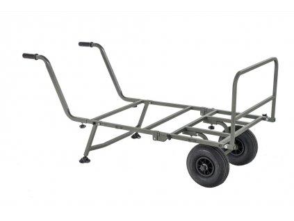 Mivardi Transportní vozík Premium