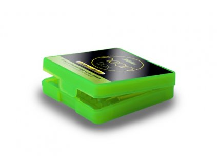 Delphin NEON Box -4,5 x 39mm, 20 ks