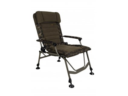 Fox Sedačka Super Deluxe Recliner Chair
