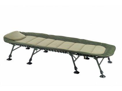 MIVARDI Lehátko Comfort XL8