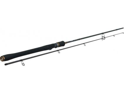Sportex Curve Spin PS2401 240cm 20g