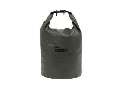 Fox Voděodolná taška HD Dry Bag 30L