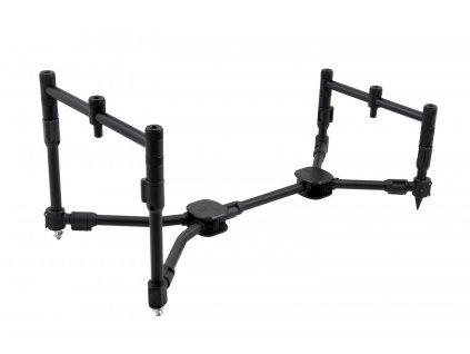 FOX stojan Black Label QR 3 rod Pod complete