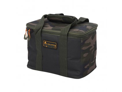 Prologic taška na boilies Avenger cool & bait bag L