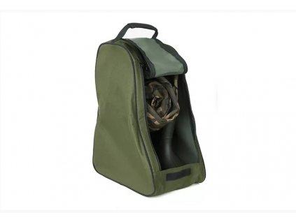 Fox Taška na boty R Series Boot/Wader Bag