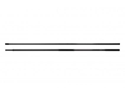 Fox vrhací tyč Horizon X Distance Baiting pole 8ft