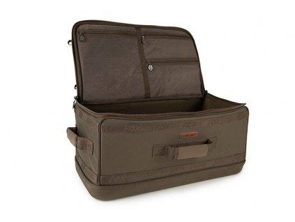 Fox Taška/Batoh Rucksack/Barrow Bag Large