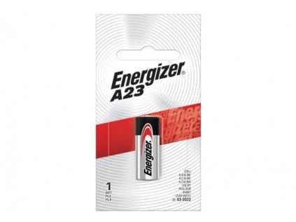 Energizer A23 alkaline  12V 1ks