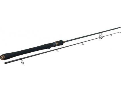 Sportex Curve Spin PS2701,270cm,20g