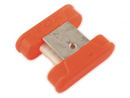 Fox Bojka H Block Marker standard