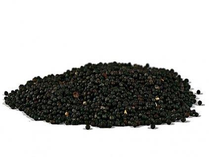 Partikl řepka olejná 3 kg