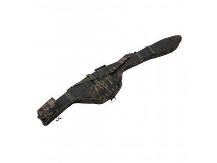 Prologic Pouzdro na pruty Avenger Padded Multi Sleeve 2 Rod 10ft 305cm