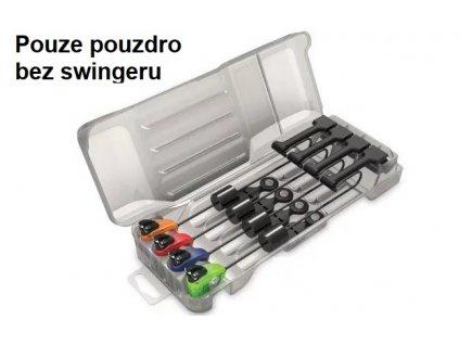 Fox Pouzdro na swingery MK3 Swinger Case Only