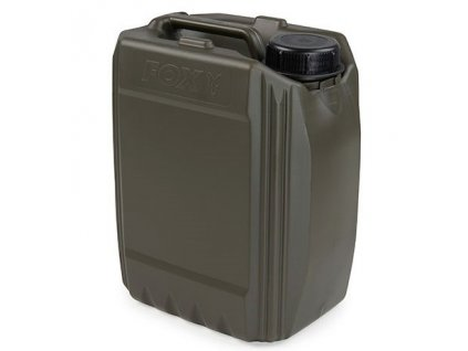Fox Kanystr Water Container 5 l