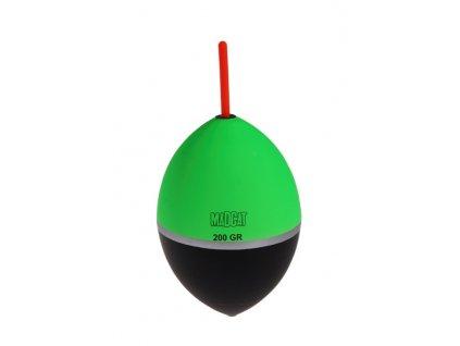 MADCAT Sumcová kačena Chemical light Float 150g