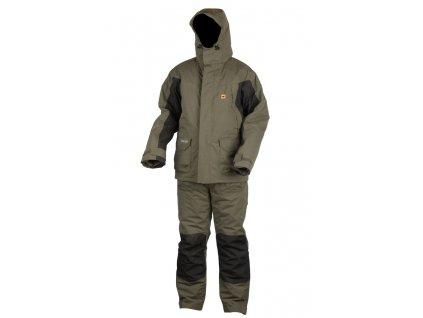 Prologic Termo Oblek HighGrade Thermo Suit, velikost XL