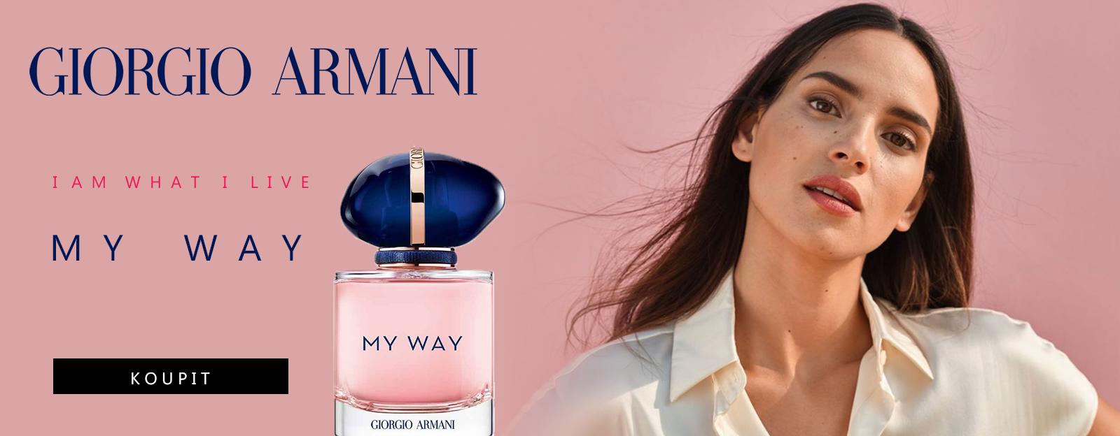 armani-my-way