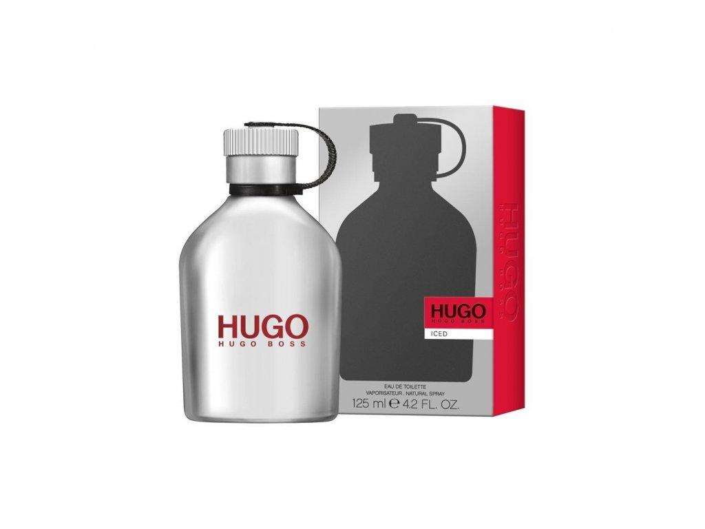 87877-1_hugo-boss-hugo-iced-toaletni-voda
