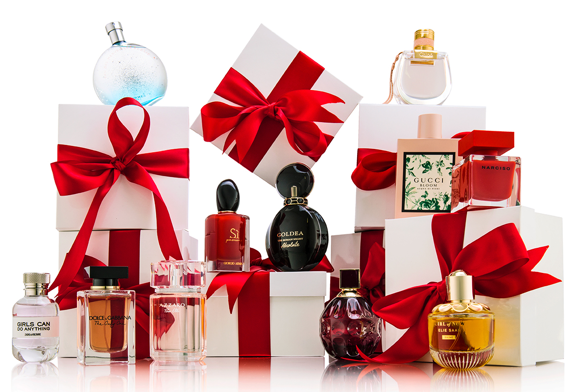 FragranceGiftSetsFeature