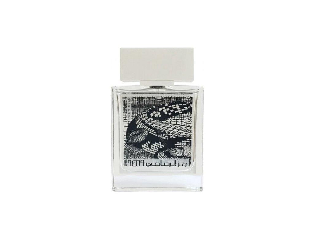 Rasasi Rumz Al Rasasi Crocodile (9459) Pour Elle - parfémová voda