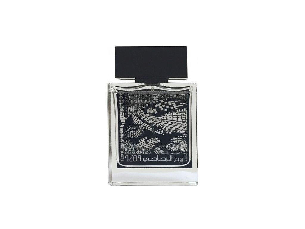 Rasasi Rumz Al Rasasi Crocodile (9459) Pour Lui - parfémová voda