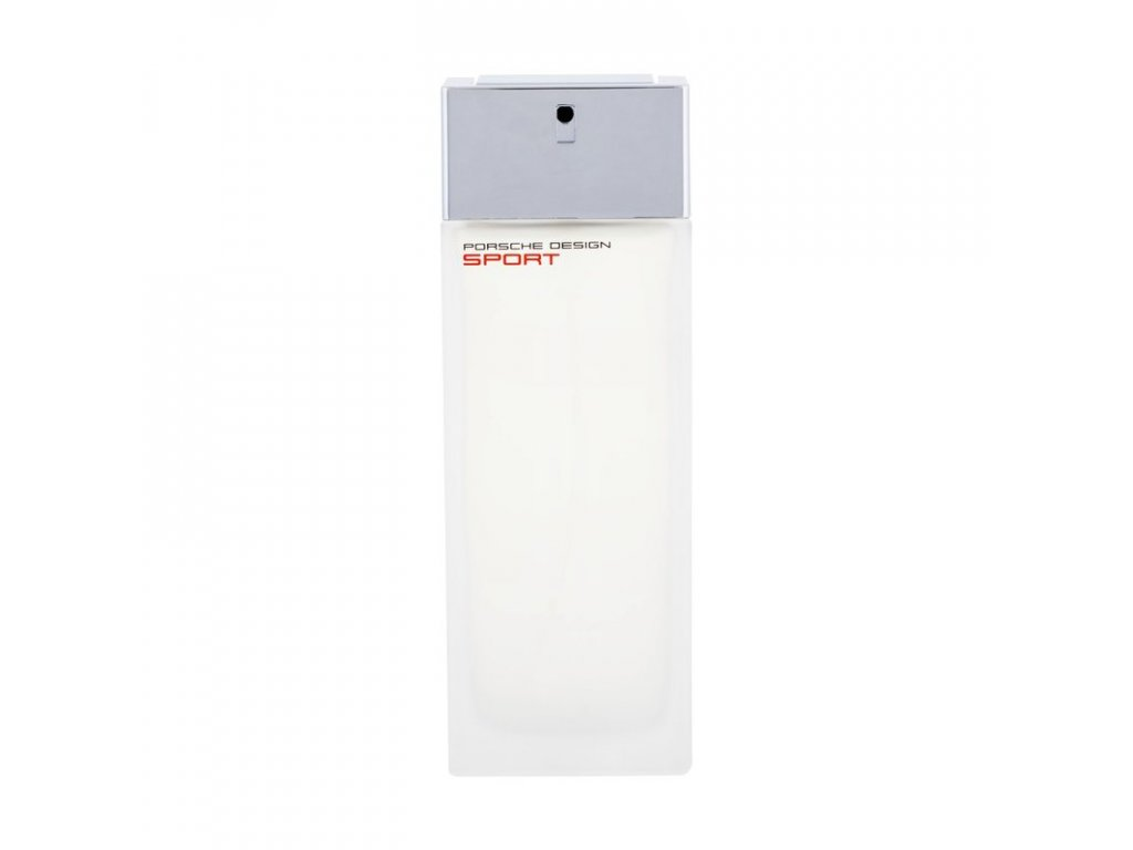 Porsche Design Sport L´Eau - toaletní voda