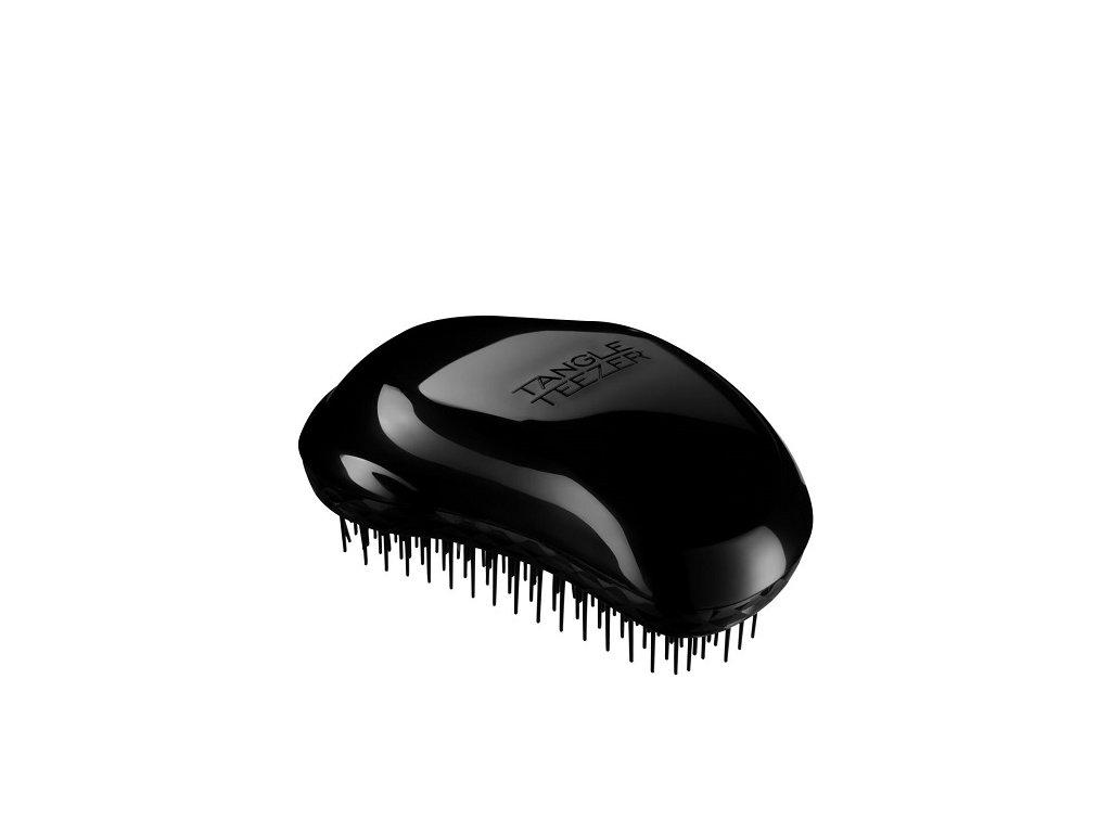 Tangle Teezer The Original Panther Black - kartáč na vlasy