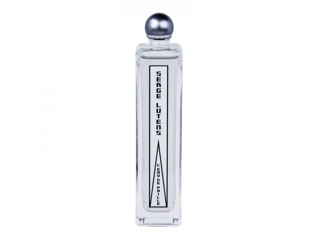 Serge Lutens L´Eau de Paille - parfémová voda