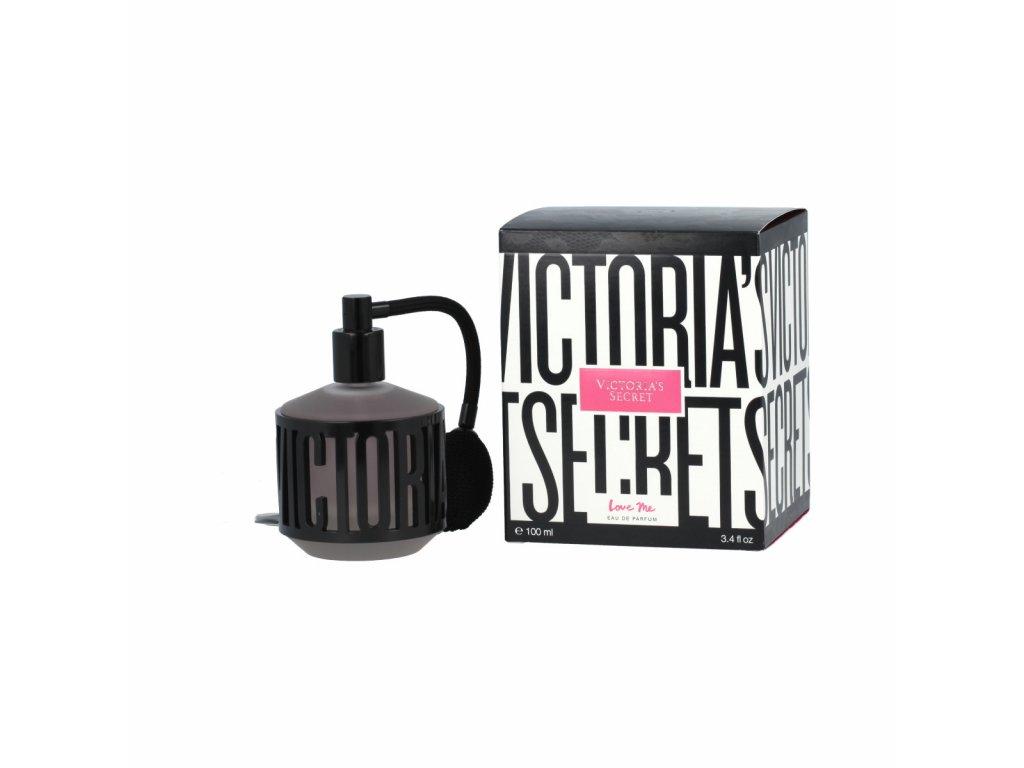 Victorias Secret Love Me - parfémová voda