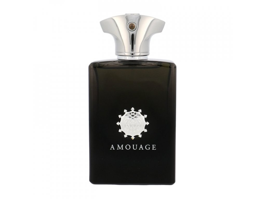 Amouage Memoir Man - parfémová voda