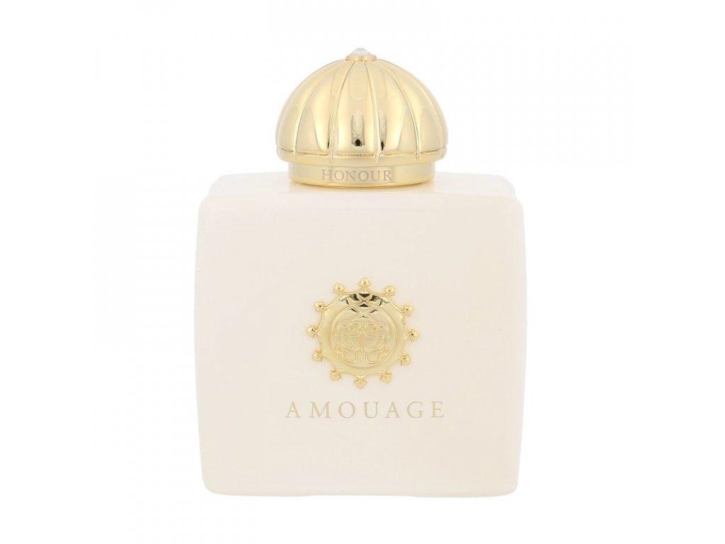 Amouage Honour Woman - parfémová voda