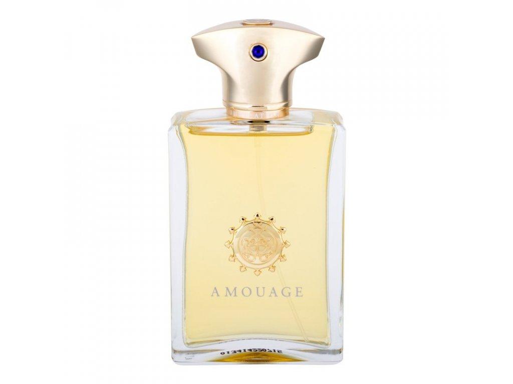 Amouage Jubilation XXV for Man - parfémová voda
